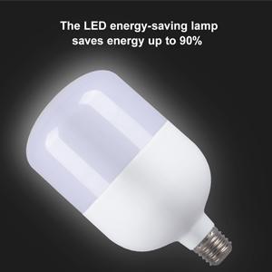 High-quality & Super Bright LED Light
