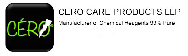 Iso Propyl Alcohol, 99% Pure [(CH3)2-CH-OH], Propanol, Propyl Alcohol, IPA, Sanitize, Sanitise