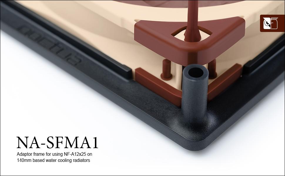 sfma1