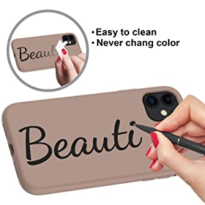 iphone 11 case for girls