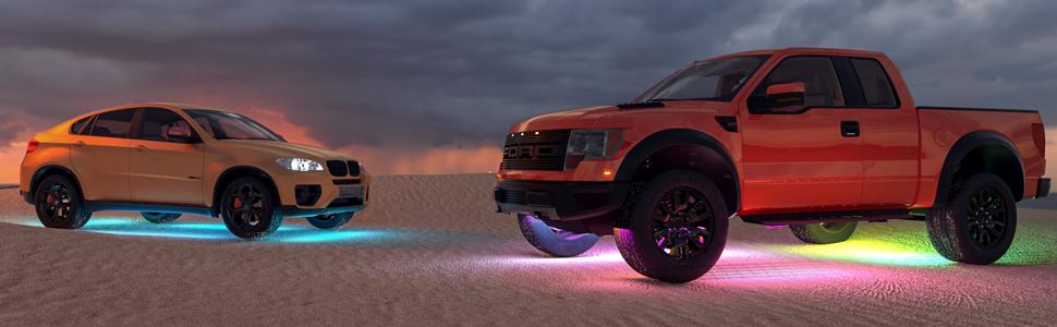 car exterior lights exterior lights for car exterior lights car exterior car lights car led lights