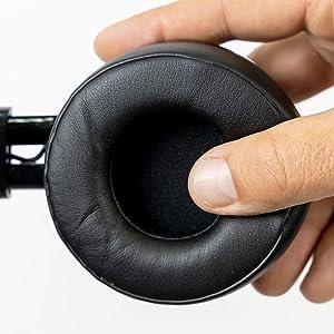 kabellose kopfhorer uber ohr bluetooth headset fur iphone samsung huawei tv kopfhorer headset fur tv
