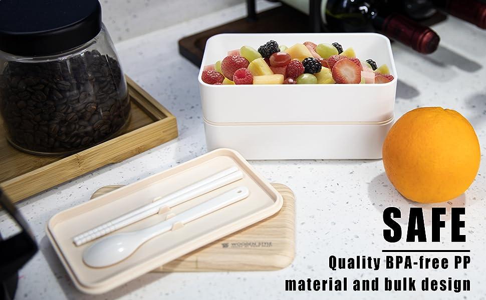 bento box adult lunch box japanese bento box