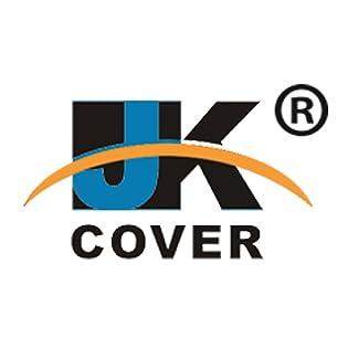 jkcover