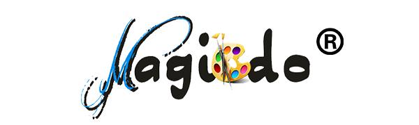 magicdo