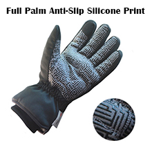 Anti Slip Palm