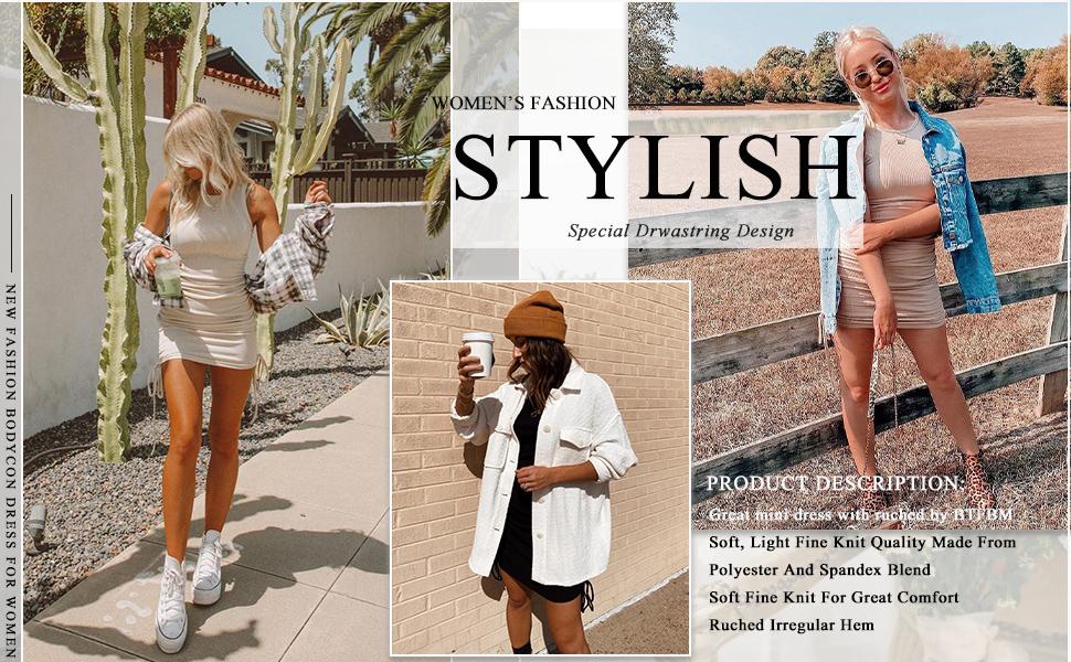 plaid dress for women black dress pants women womens summer dress summer dress for women dress