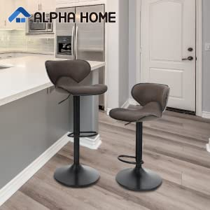 Counter Height Kitchen Stools Chair