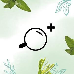 BIO Vitamina C Natural Vegavero® | 180 mg | 180 Cápsulas | Sin Aditivos Artificiales | De Extracto de Acerola Orgánica de Brasil | Sistema Inmunitario ...
