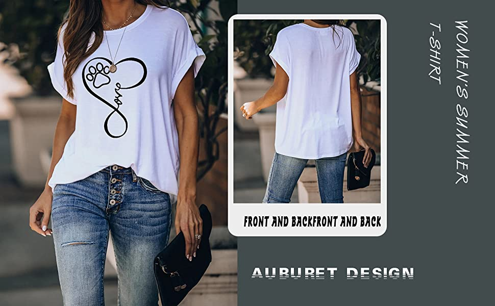 Top NEW Men/'s PALACET Letters T-Shirt Loose Cotton Blend  Short Sleeve
