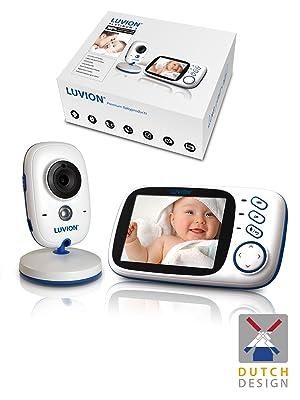 babyphone, babyfoon, babymonitor, baby monitor, baby