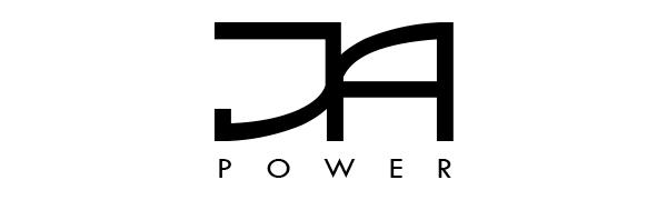 JAPower Replacement Antenna