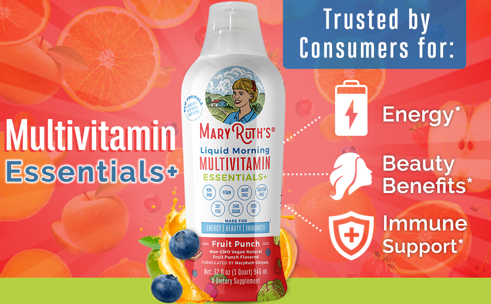 liquid vitamins liquid multivitamin multivitamins hair vitamins skin nail vitamins b12 organic vegan