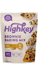 Keto hot cereal, keto instant cereal, diabetic breakfast, diabetic snack, diabetic food, keto food