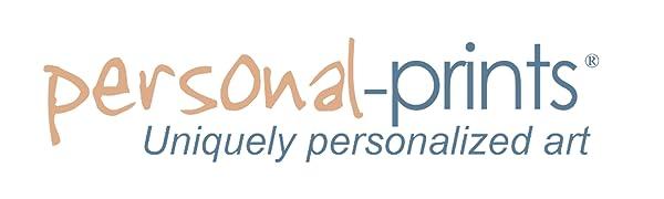 personal-prints logo