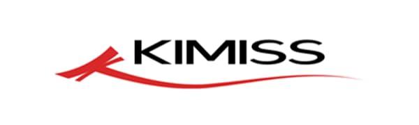 KIMISS