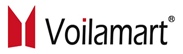 Voilamart