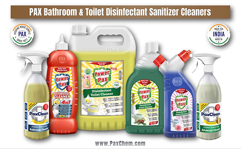 advanced,bathroom,best,bleach,bowl,camode,cif,clorox,cleaner,dettol,disinfectant,domes,domex,eco,fre