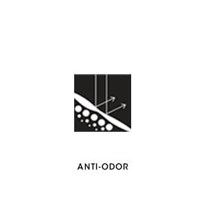 anti odor