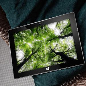 tablet fusion 5, fusion, fusion 5 tablet keyboard, tablet, fusion 5  10″ Windows 10 Fusion5 Ultra Slim Windows Tablet PC- (4GB RAM, 128GB Storage, USB 3.0, Intel, 5MP and 2MP Cameras, Windows 10 S Tablet PC) (128GB) 869b9fd4 13fe 444d 9dcf 03790f73007e