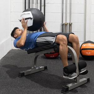 bosu ball ball rack ball storage cross training sit ups situps situp situp ghd situps