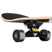 kids skate board beginner