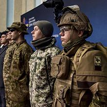 military uniform boots underwear design combat shirt trousers