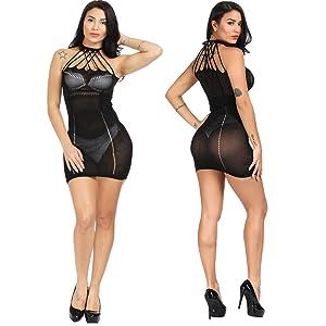 body stockings for women lingerie