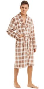 plush fluffy robes for women plush woman robe woman bathrobe silk bathrobe for women plush