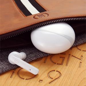 ear pods wireless
