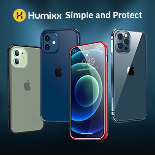 Humixx Simple and protect