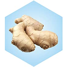 Anti-inflammatory Ginger