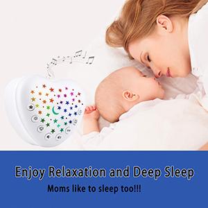 Best Baby Nursery Gift