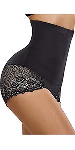 comfortable control panty