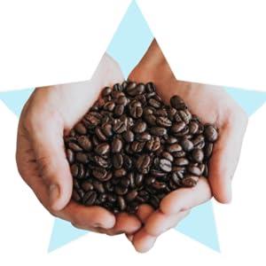 bulletproof coffee mct oil recipe health food fat for fuel breakfast