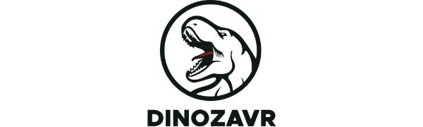 dinozavr workwear