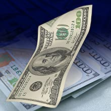 mixed denomination bill counter