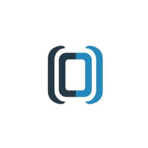 Logotipo de Dockem (O)