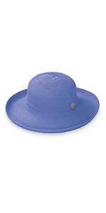 wallaroo hat company serious sun protection womens sun hat victoria