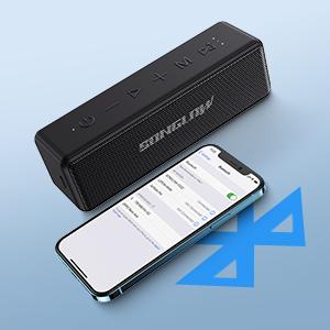 mobile lautsprecher bluetooth