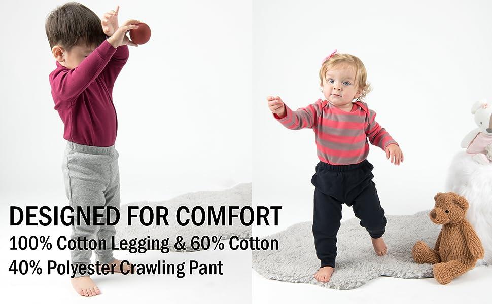 leveret, dress shirt, kids basics, kids clothes, cotton shirts