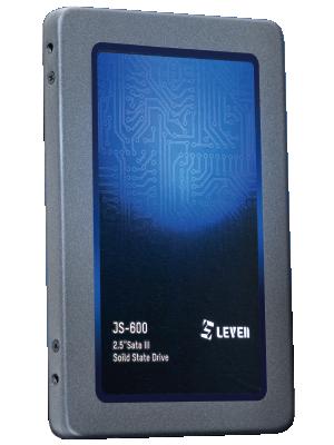 JS600