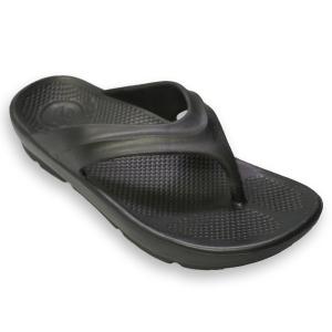 Orthotic Flip Flops for Plantar Fasciitis Metatarsal and Heel Spurs