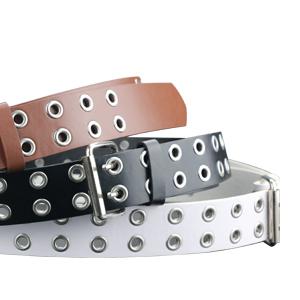 leather belt for women studded belt for women