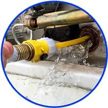 hot water heater anode anoid rod rv rv water heater rod rv water heater anode rod suburban
