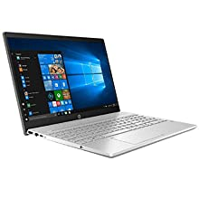 HP Pavilion - 15t 15-cs3019nr Home and Business Laptop