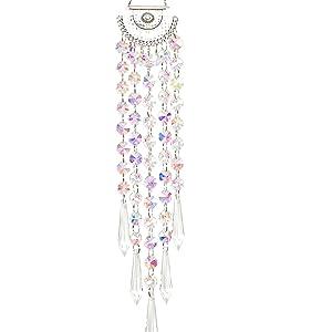 Hanging Suncatcher Pendant