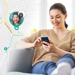 gps tracker gps tracker for car gps tracking device car tracking device tracking devices  for kids