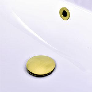 pop up drain stopper