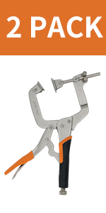 woodwork tools/angle clamp/cabinet clamps/kreg jig/ large clamps/hole jig/pocket screw jig